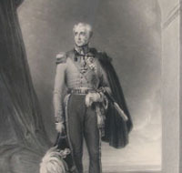 Greatbach: Duke of Wellington